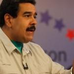 Nicolás-Maduro112-e1424641466270